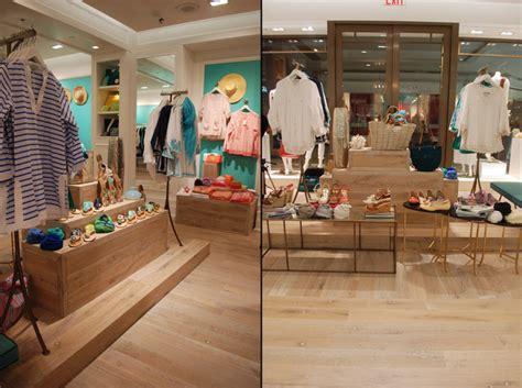lighting stores in atlanta ga jack rogers flagship store by green light studio atlanta