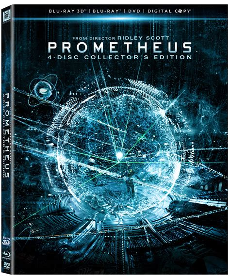 Worthy Of Prometheus recently viewed 2012 up and oscar