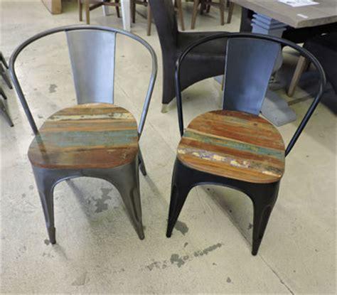 fauteuil de table 1411 collection de chaises