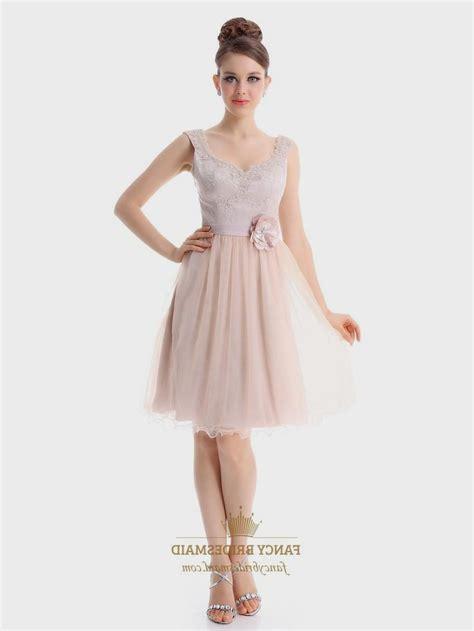 light pink dresses for light pink dresses for teenagers naf dresses
