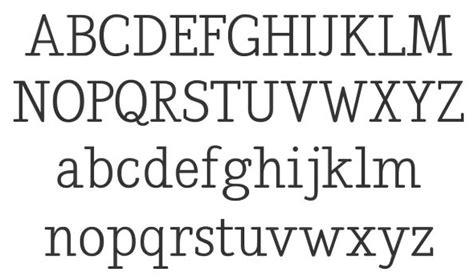 slab serif fonts 15 you should use creative beacon