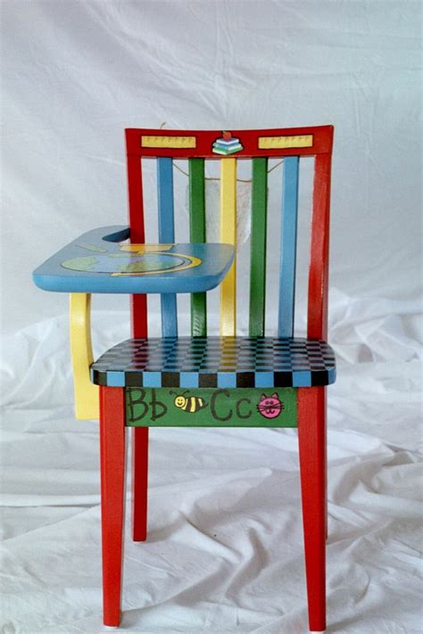 Childrens Furniture by 17 Best Images About Crafts Painted Furniture On