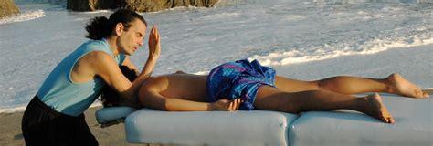 lomi lomi draping sacredlomi com what is lomi lomi massage sacredlomi com