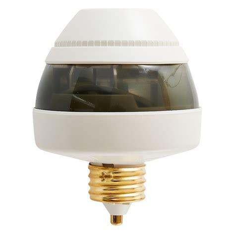 Outdoor Motion Sensor Light Socket Outdoor Motion Sensor Light Socket
