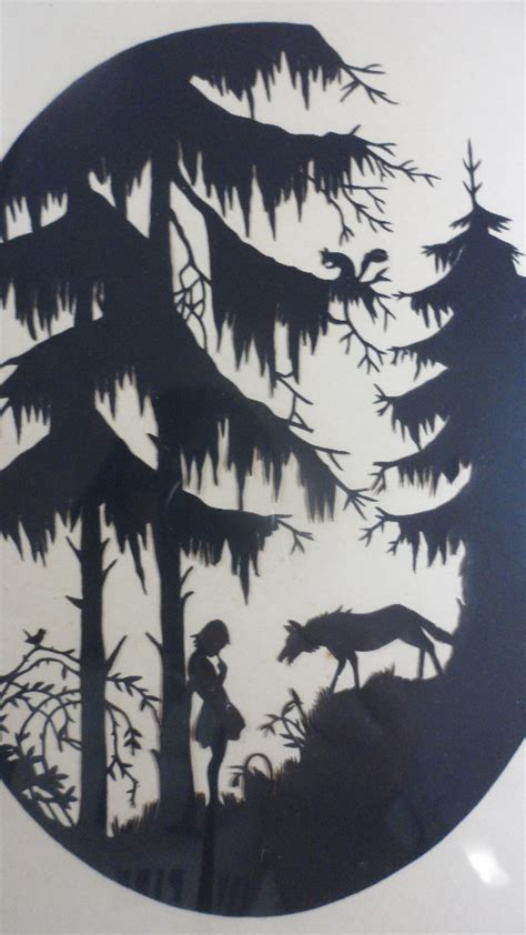 Cottage Silhouette by Cottage Silhouette Www Imgkid The Image Kid Has It
