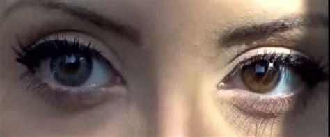 light contact lenses for dark eyes sermorelin vs hgh