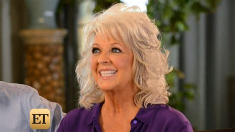 paula deen haircut instructions paula deen haircuts haircuts models ideas