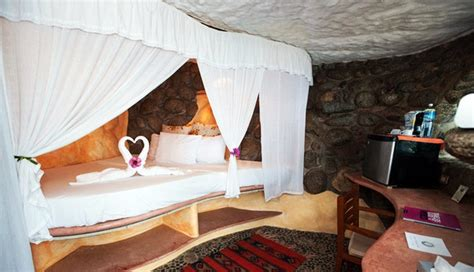 most amazing rooms in the world 20 of the most amazing hotel rooms in the world page 5 of 10
