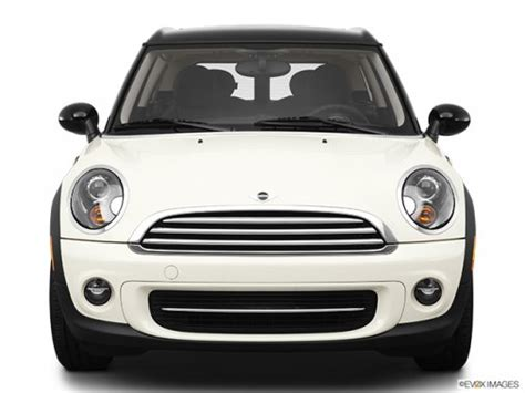 old car repair manuals 2012 mini cooper clubman electronic valve timing mini cooper clubman 2012 mini