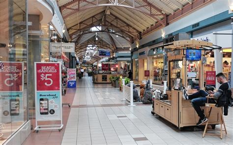 House Of India Concord Nh by Steeplegate Mall Again Contests Property Tax Bill