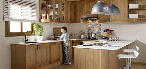 foto cocinas tu planificador de cocinas en 3d leroy merlin