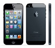 Image result for apple iphone 5s specs