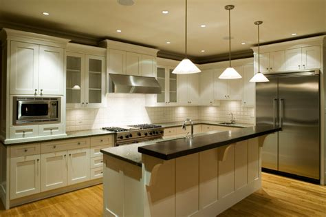 Trends In Kitchen Lighting Forward Trends In Kitchen Lighting