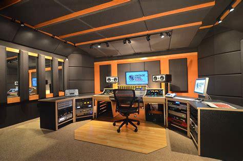 home recording studio design book recording studio furniture racks gearslutz electronic