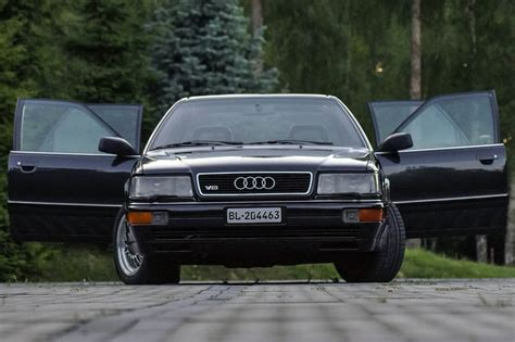 how to download repair manuals 1992 audi v8 spare parts catalogs service manual 1992 audi v8 auto transmission remove 1992 audi v8 4 2 quattro german cars