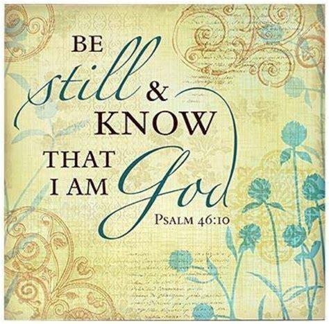 tattoo bible verse kjv psalm 46 10 motivational bible verses pinterest