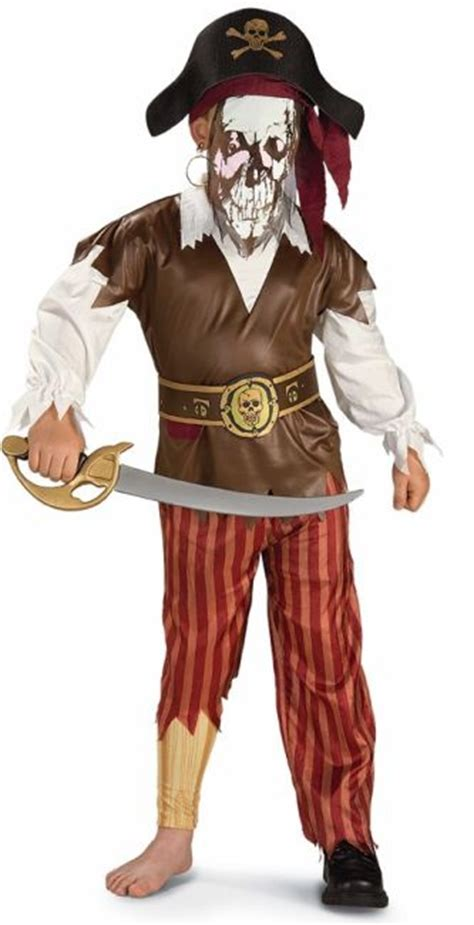 pattern for pirates peg leg 17 best images about kids pirate costume on pinterest