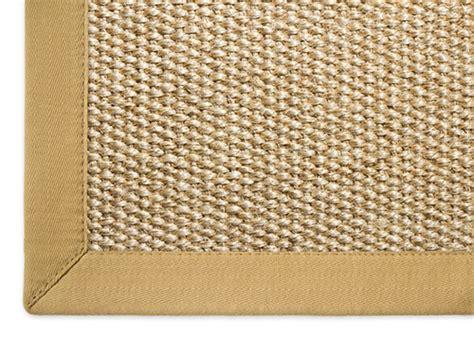 restposten teppich sisal teppich restposten haus ideen