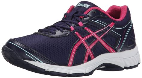 best walking shoes for with flat best walking shoes for flat new list 2016