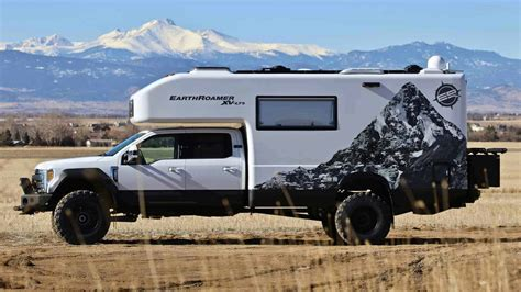 ford earthroamer earthroamer s 2017 lts expedition portal