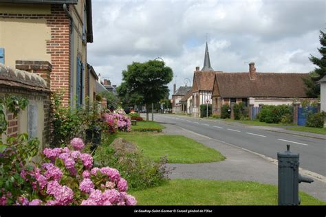 Grange Oise by Loisirs En Location Gite Oise Grange De Boulaines