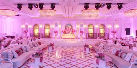 hotel banquet rooms for rent crafts jeddah hotels
