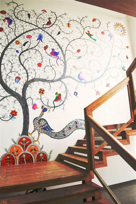 wallpaper for walls prices in ahmedabad wallpaper for home walls in ahmedabad wallpaper home