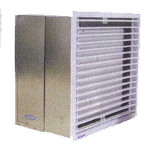 range with built in fan monoa35bi 350mm built in fan with speed controller