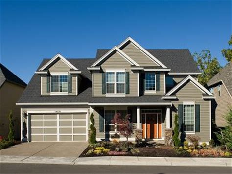 most popular house plans 2013 most popular ranch house plans 2013 home design and style