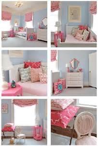 kids bedroom ideas pinterest small kids room pinterest kids room ideas kids room ideas