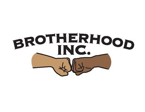brotherhood in svp minnesota 187 brotherhood inc
