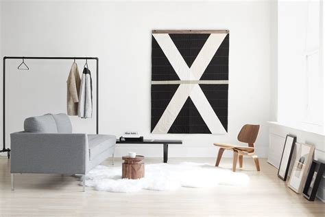 cool  stores  home decor  high design curbed