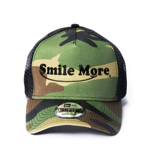 Smile Hat smile more hats the smile more store