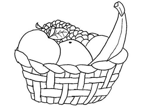 coloring book gift basket gift basket coloring pages