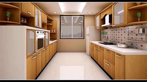 indian style kitchen design awesome kitchen design indian style decoration ideas youtube