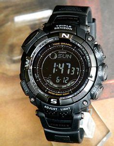 Jam Tangan Sport Fortuner G Shock Sunto Digitec Igear Qq Diesel Gc 1 1000 images about watchout on buy g shock watches and
