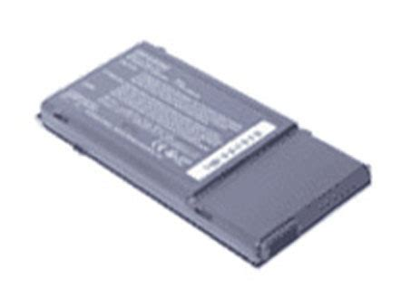 Acer Travelmate 330 340 Oemgray bater 237 a acer travelmate 330 330t 340 340t 347 347t serie