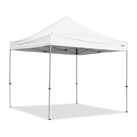 home depot canopy tent pop up tents tailgating the home depot