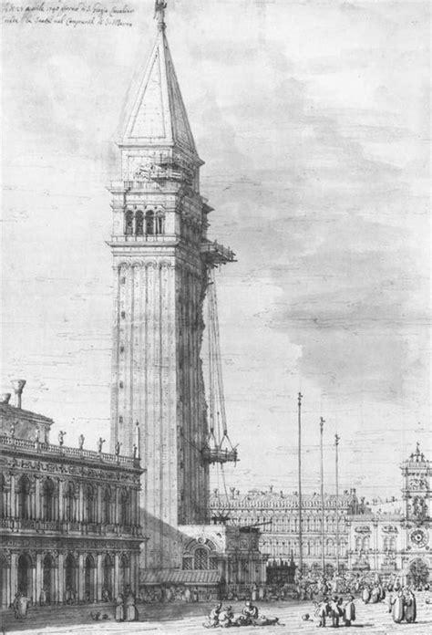 Il Campanile di San Marco | evenice