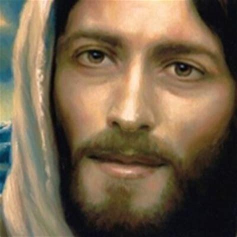 imagenes de jesus d nazaret jes 250 s de nazaret mesiassalvador twitter