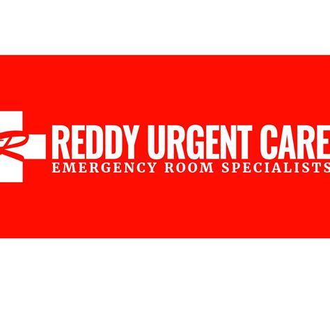 reddy urgent care in los alamitos ca 562 296 8
