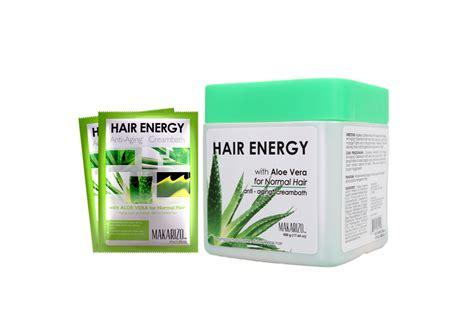Creambath Makarizo Makarizo Creambath Hair Energy makarizo produk creambath hair energy untuk melembutkan rambut cokelat gosong by hilda ikka