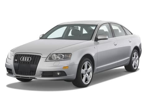 how cars run 2008 audi s4 parental controls 2008 audi a6 review ratings specs prices and photos the car connection