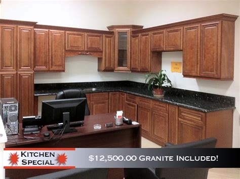 discount kitchen cabinets los angeles discount kitchen cabinets los angeles kitchen cabinets