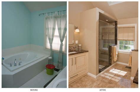 return on bathroom remodel bathroom remodel calculator estimate your bathroom