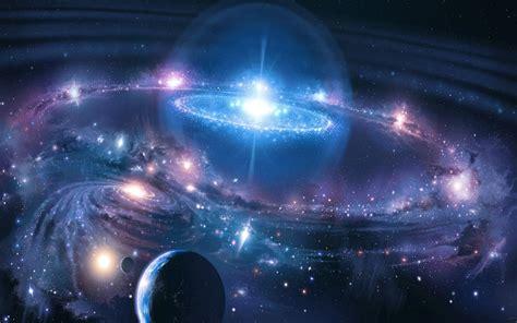 imágenes asombrosas del universo nuestro universo en continuo movimiento pati 243 metro