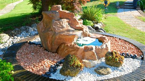 house fountain design decorating creative pool designs with modern gazebo ideas and chsbahrain com