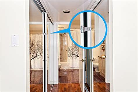 child proof sliding doors sliding door lock to baby proof closets patio doors