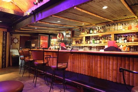top ten bars in san francisco the top 10 bars in san francisco s mission bay california