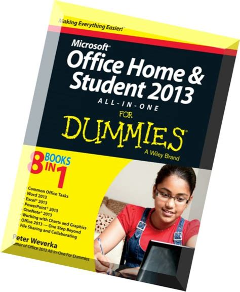 home improvement all in one for dummies pdf 28 images